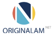 originalam-net