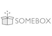 somebox
