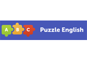 puzzle-eng